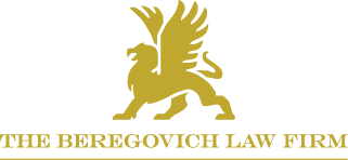 Beregovich Law Firm