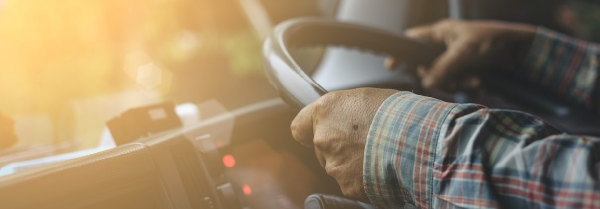 Important CDL Law Changes