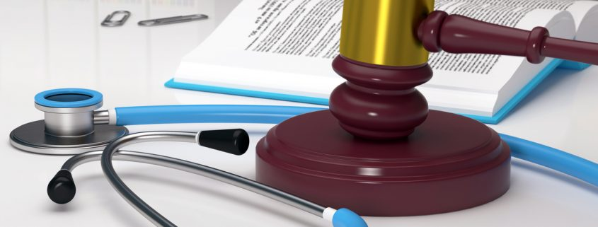 What Is Considered Medical Malpractice?