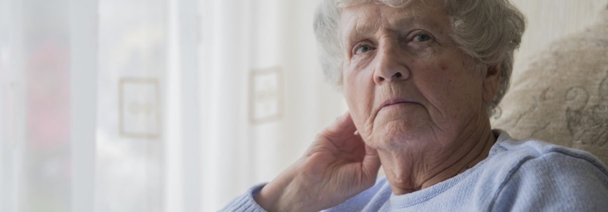 Don't Ignore These Common Signs Of Nursing Home Negligence