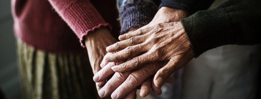 Nursing Home Negligence | Sue For Nursing Home Negligence