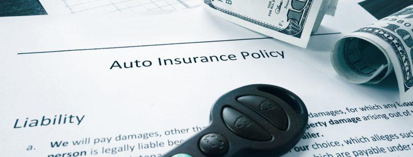 No-Fault Car Insurance | Florida Auto Accident Attorney