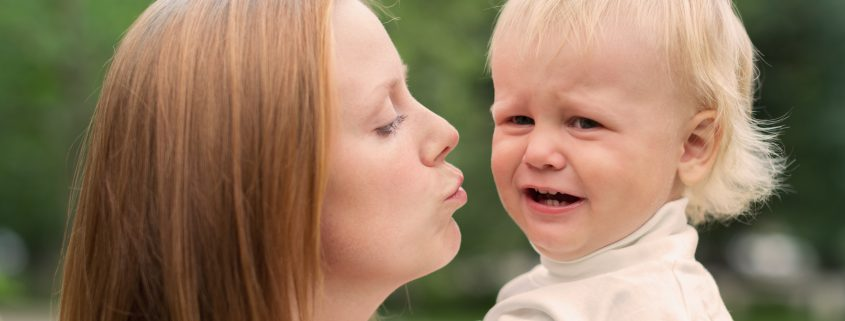 Daycare Negligence   Signs of Negligence in Daycare Settings