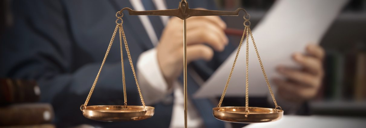 Consumer Rights   Personal Injury   Beregovich Law Firm