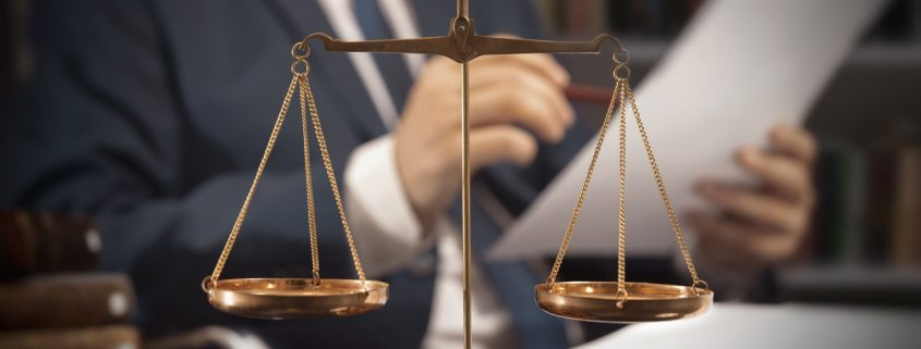 Consumer Rights | Personal Injury | Beregovich Law Firm