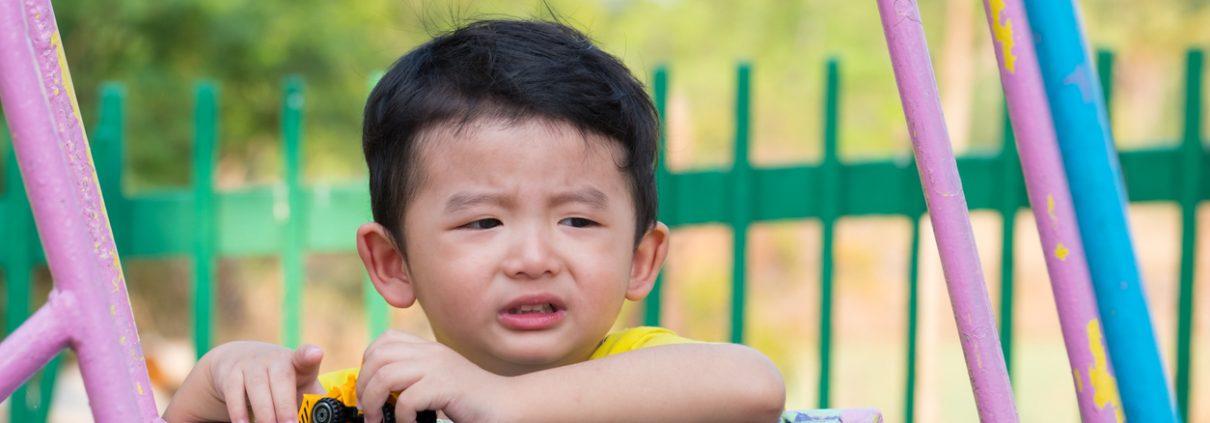 Daycare Negligence | Documentation In Daycare Negligence