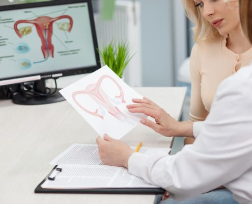 What Kind Of Compensation Is Possible In Urogynecologic Medical Malpractice Lawsuits